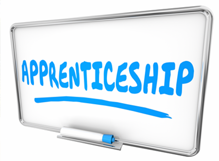 Enterprise commits to apprenticeships and training
